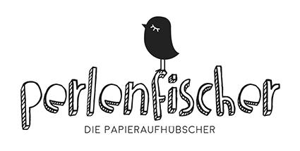 perlenfischer_ostseescrap