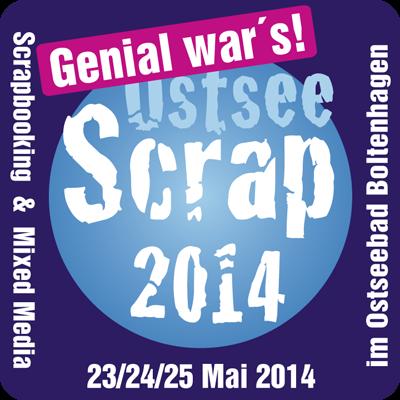ostseescrap-2014
