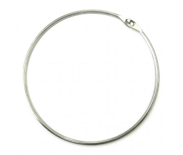 Washi Ring