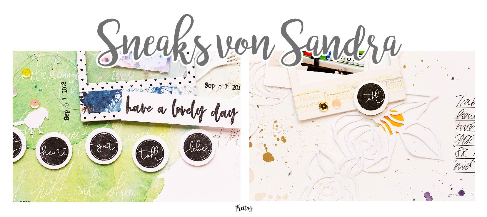 SneaksBlog_Sandra