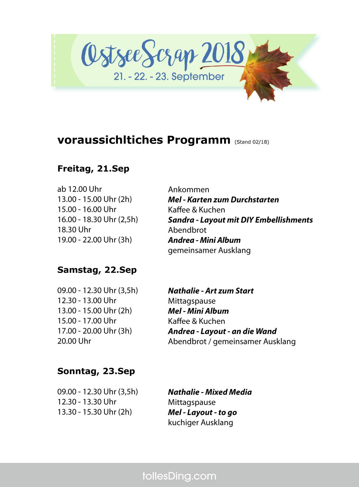Zeitplan2018_programm