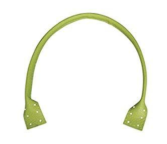 Taschengriffe grün