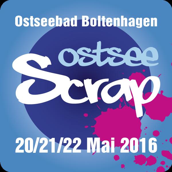 Ostseescrap2016_600x600
