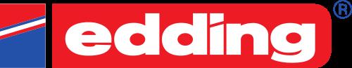 Edding_Logo-svg