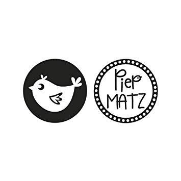 Label PiepMAtz