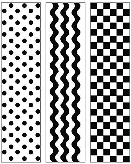Prägefolder Set 3 Texturen