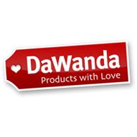 dawanda5547defa8089b