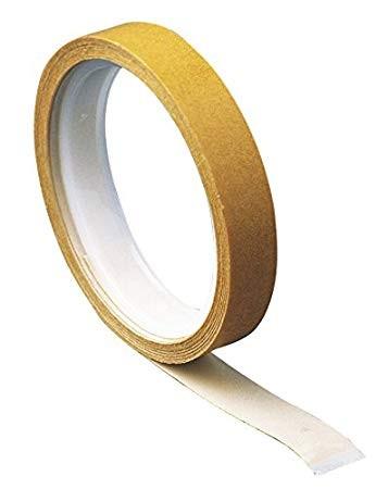 Doppelklebeband 6mm