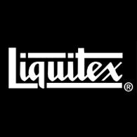 liguitex