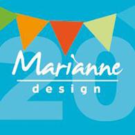 mariannedesign