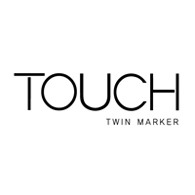 touch5547df0bc323f